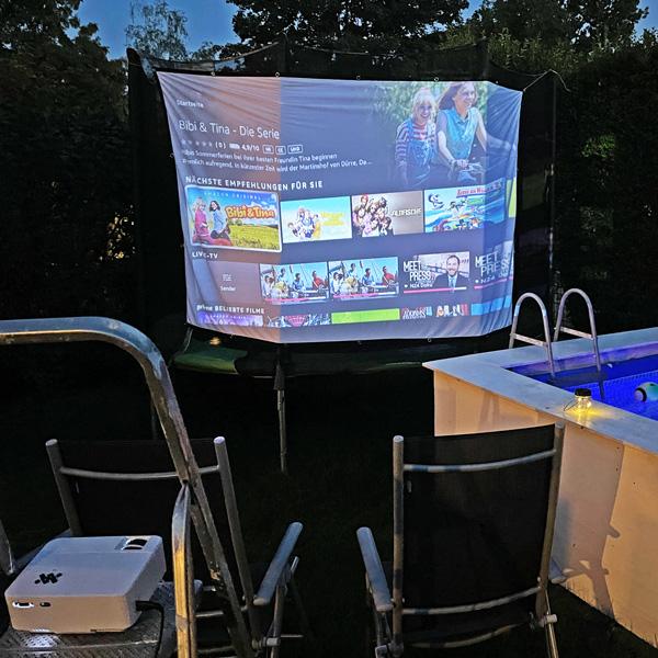 outdoor_kino_trampolin