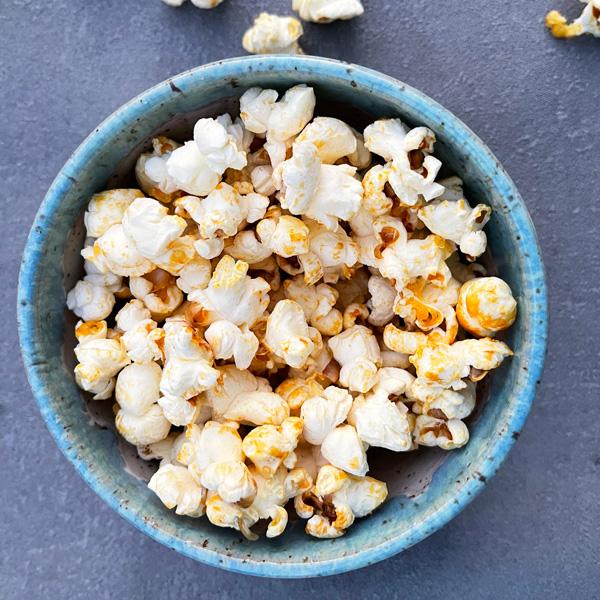 einfaches_diy_popcorn_lecker