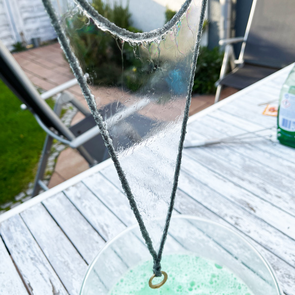 guenstige-seifenblasen-kinder