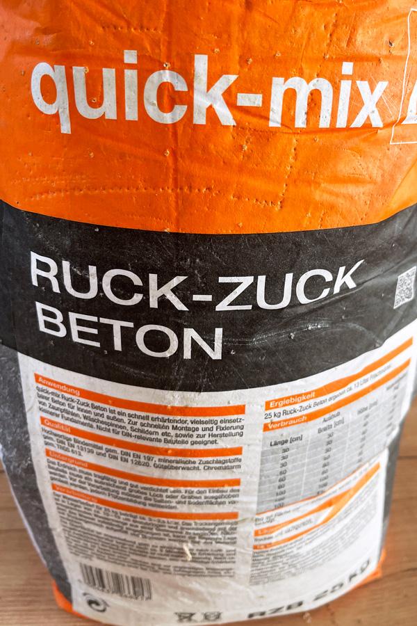 ruck_zuck_beton