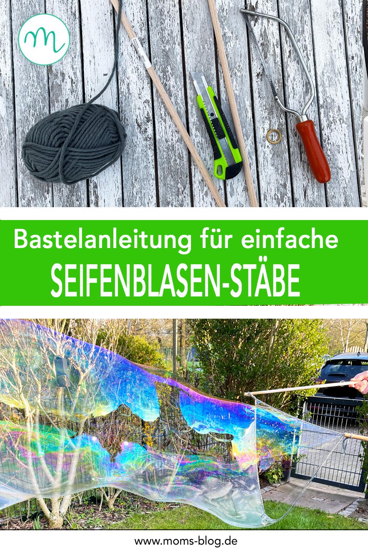 bastelanleitung_seifenblasenstaebe