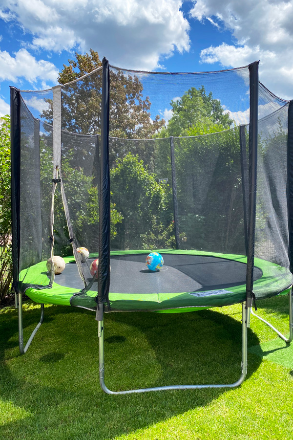 trampolin_kaufberatung