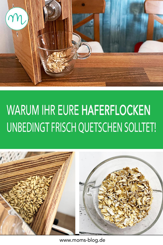 haferflocken_frisch_pinterest