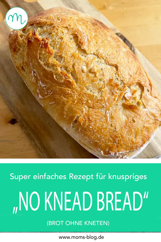 no_knead_bread_pinterest_rezept_deutsch