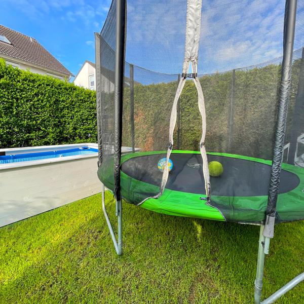 trampolin_kaufempfehlung_testsieger