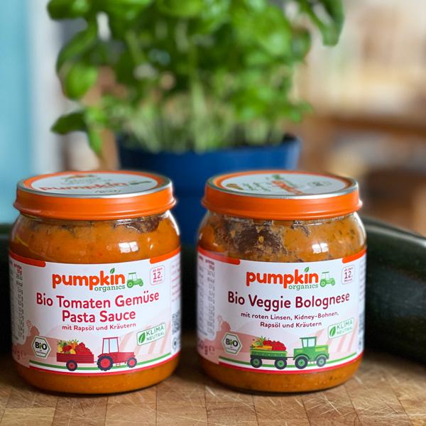 bio_pasta_saucen_pumpkin_organics