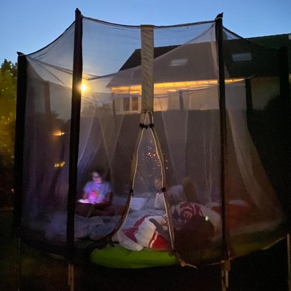 trampolin_uebernachtung