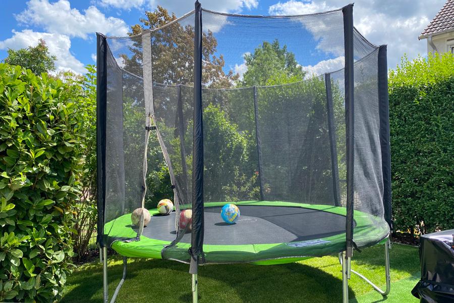 trampolin_kauf_worauf_achten