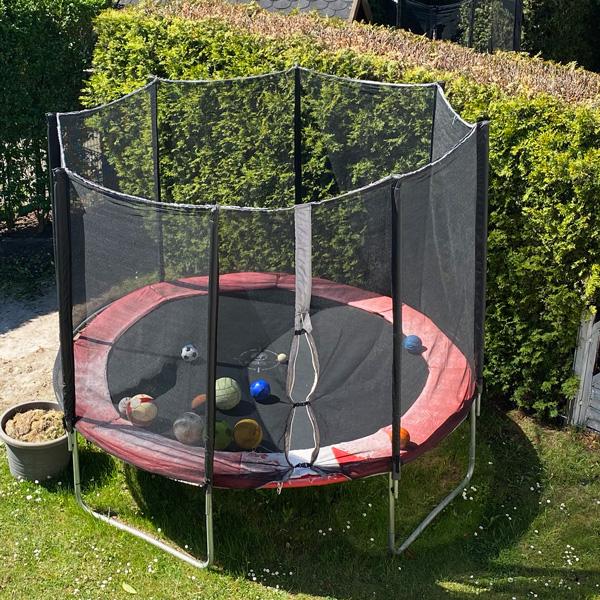 trampolin_vorher_nachher
