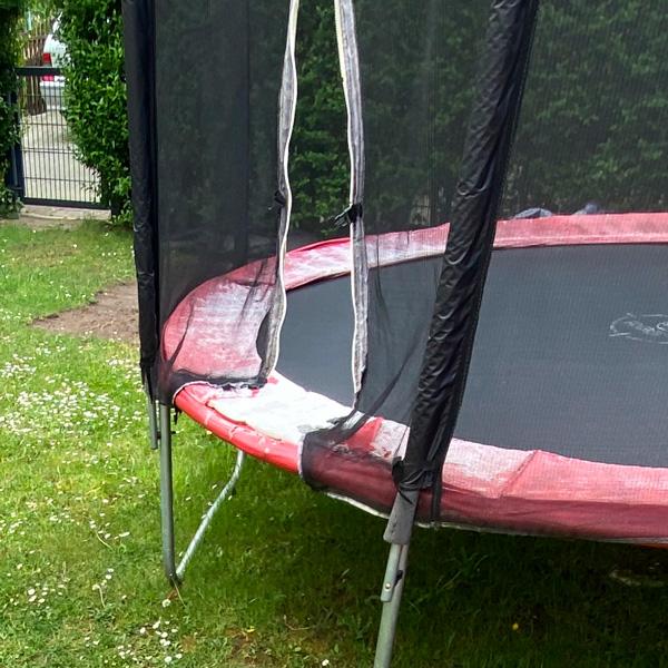 trampolin_pimpen_aufhübschen