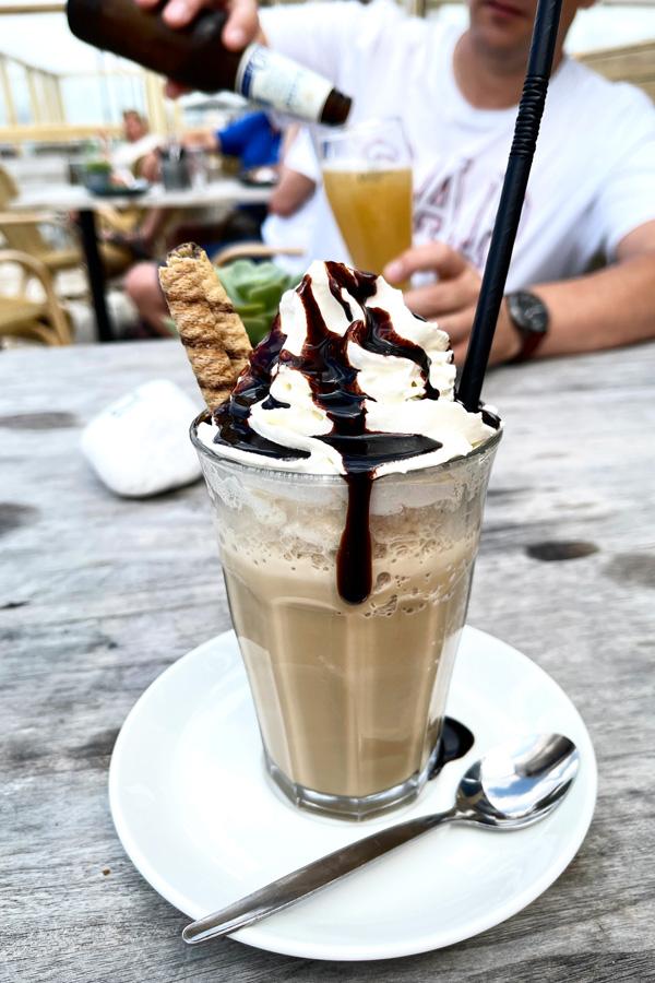 strandcafe_holland_meer