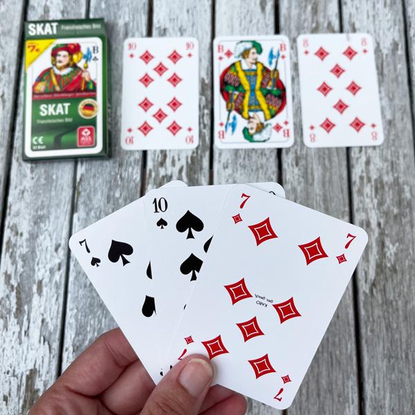 karten_spielen_spielregeln_klassiker