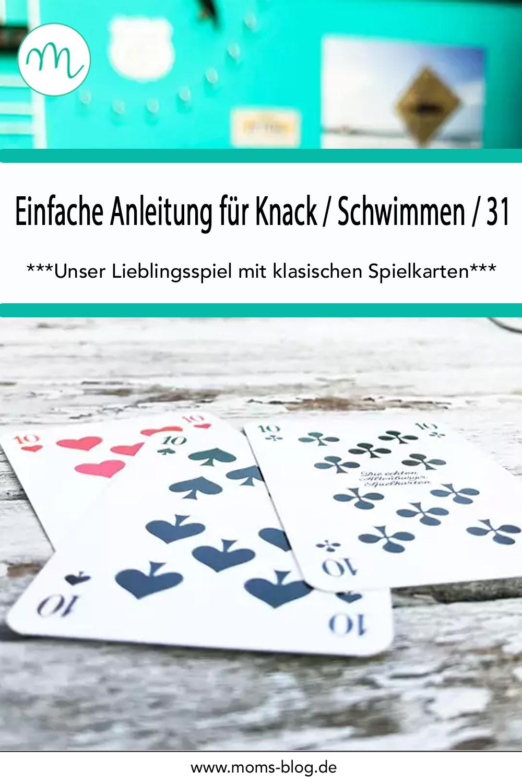anleitung_knack_schwimmen_31
