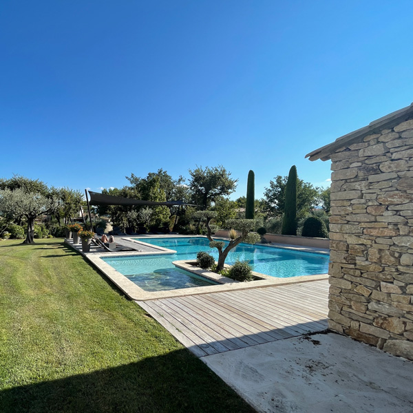 haus_pool_provence