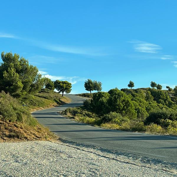 routes-des-cretes